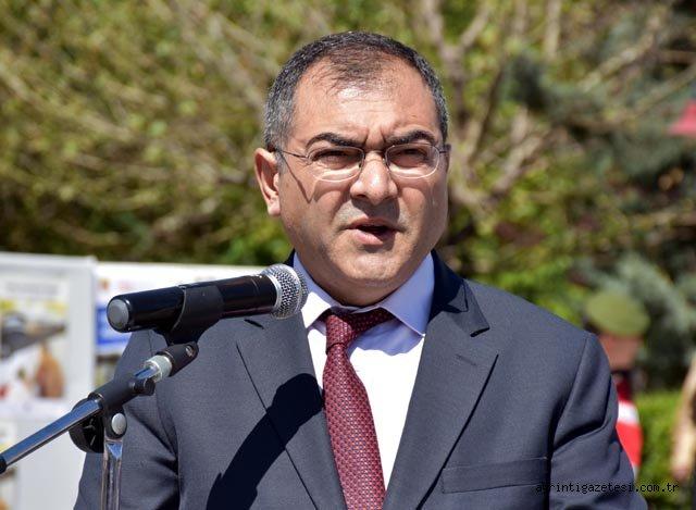 3 milyon lira   ceza kesildi