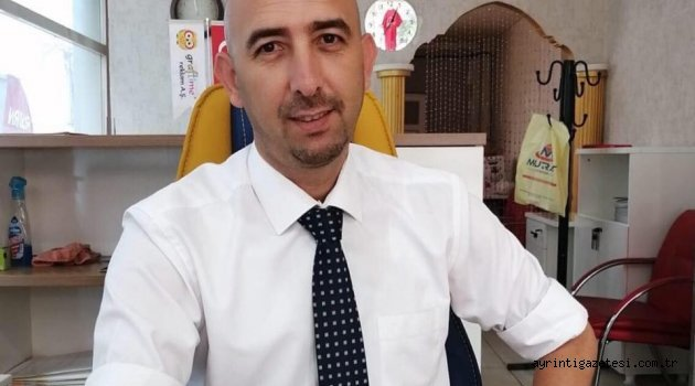 AK PARTİ İÇİNDE Kİ 'KRİPTO DEVA'CILAR