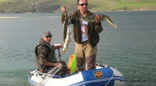 Balıkçıları üzecek haber