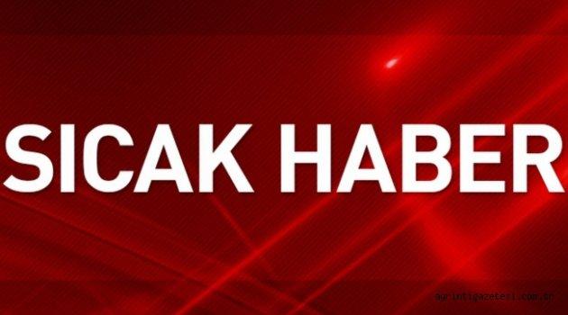 KESKİN'DE SEÇİMLER İPTAL