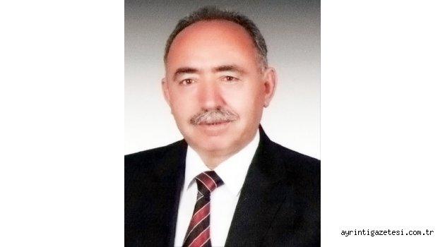 Kuzucu'ya MHP üyeliğinden çıkarma talebi