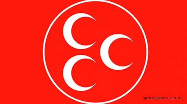 MHP'DEN KIRIKKALESPOR'A ŞAMPİYONLUK GETİRECEK DESTEK