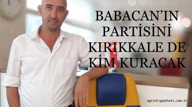 MURAT BULUT'UN KALEMİNDEN