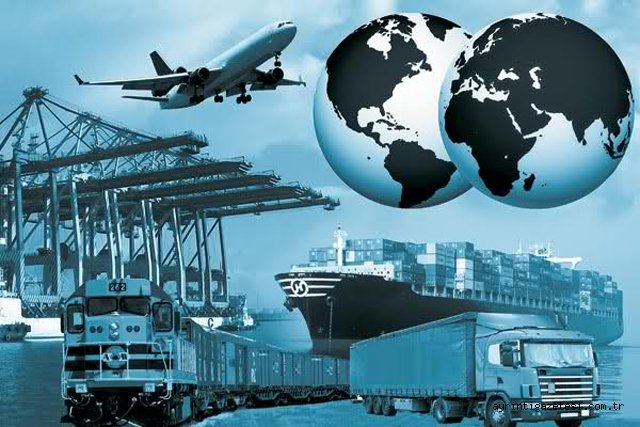 Nisan ayı ihracatı açıklandı