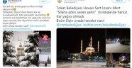 KIRIKKALE BELEDİYESİ TOKAT VE ÇORUM'LA ATIŞTI!