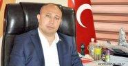 BALOĞLU'NDAN 'GEZİ' TEPKİSİ; DARBE GİRİŞİMİDİR