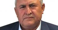 ÇELEBİ'DE ERDEMİR DÖNEMİ