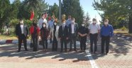 DEVA PARTİSİ; 'HIFZISSIHHA KURULU KARARI HİÇE SAYILDI'