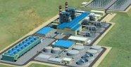 En büyük santral Kırıkkale'de