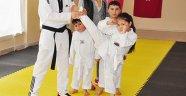 Gençlik ve Spor İl Kulübü hizmette