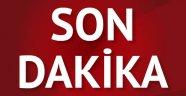 Kırıkkale'de bir firmaya kayyum atandı