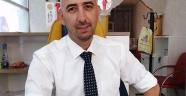 MURAT BULUT'UN KALEMİNDEN; KORONAVİRÜS 'EN'LERİM