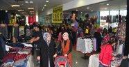 Sosyete Pazarı Kırıkkale'de
