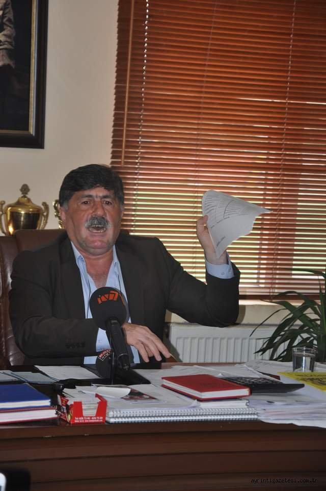 Türk Metal Kırıkkalespor kongreye gidecek